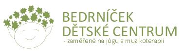Dětské centrum Bedrníček